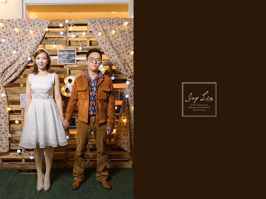 婚攝 心之芳庭 婚禮紀錄 推薦婚攝 台北婚攝 JSTUDIO_0162