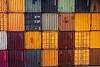 Container Amsterdam (*** Joe Wild ***) Tags: fav10 fav20 fav30 fav40 fav50 fav60 fav70 fav80 fav90 fav100 top10 top20 top30 top40 top50 top60 top70 top80 top90 top100