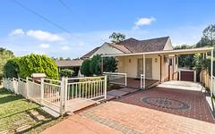 19 Ayrshire Street, Busby NSW