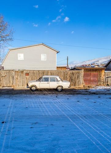 Baikal_BasvanOort-61