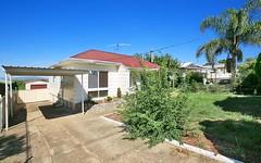 25 Peel Street, Tamworth NSW