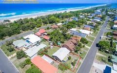 83 Elanora Avenue, Pottsville NSW