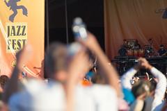 2017-05-06 - Saturday - Jazzfest Day 6-0799 (Shutterbug459) Tags: 20170506 day4 jazzfest louisiana music musicfestival neworleans neworleansjazzheritagefestival saturday usa