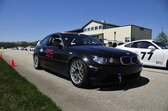 _JIM9271 (Autobahn Country Club) Tags: autobahn autobahncc autobahcc autobahncountryclub racetrack racing gt1 gt2 gt3 gt4 gt5