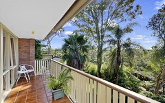 13 Inala Place, North Narrabeen NSW