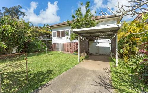6 Anstey ST, Girards Hill NSW 2480