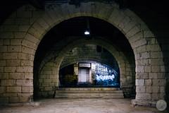 Artisanat (jdelrivero) Tags: arquitectura streetphotography fotografia paises saintémilion edificio francia countries france architecture building fotografiacallejera nouvelleaquitaine fr