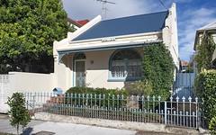 31 Watson Street, Bondi NSW
