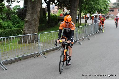 Herman Vanspringels Diamond 2017 (139)