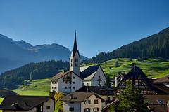 Savognin Grisons (Meinrad Périsset) Tags: cantondesgrisons savognin alpessuisses swissmountains landscape paysages switzerland suisse schweiz swizzera nikon nikond800 d800 captureone10