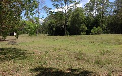 880 Markwell Back Rd, Markwell NSW