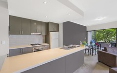 6/18-24 Torrens Avenue, The Entrance NSW
