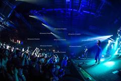 Foto-concerto-levante-milano-16-maggio-2017-Prandoni-303 (francesco prandoni) Tags: green metatron dardust levante alcatraz milano milan show stage palco live musica music italia italy tour francescoprandoni