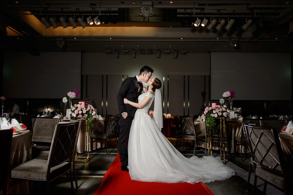 婚攝小勇,小寶團隊, 自助婚紗, 婚禮紀錄,朱飾戴吉-新娘秘書, 萬豪酒店,台北婚攝,wedding day-075