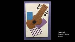 bryant-picassos-guitar-preesha