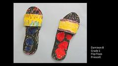 prescott-flip-flops-damieon