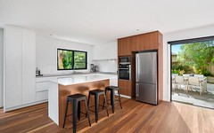 21 Kristine Place, Mona Vale NSW