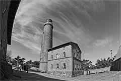 alter Leuchtturm (.rog3r1) Tags: canon 6d fisheye ef815mmf4l