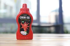 Chinsu (HaiKnight) Tags: tương ớt chinsu thơm ngon food nem chua rán hanoi chili sauce