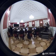 """adam zyworonek fotografia lubuskie zagan zielona gora • <a style=""""font-size:0.8em;"""" href=""""http://www.flickr.com/photos/146179823@N02/33951463050/"""" target=""""_blank"""">View on Flickr</a>"""