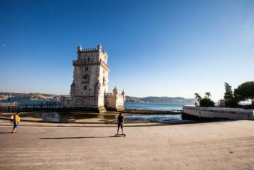 LissabonBasvanOortHIGHRES-95