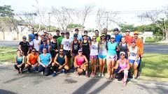 ¡Sábado de Fondo! #soycorrecaminos #correcaminos #running #training #marathon