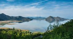 LakeSkadar_april2017 (1 van 1) (averribi) Tags: april2017 montenegro lake skadar