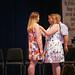 Nursing Pinning Ceremony FLICKR-5