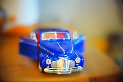 First test with new lens Meopta Meostigmat 50mm f1.0 #bokehlicious #bokehful #bokeh #bokehkillers #f1 #sony #a7 #minimalism #toy #vintage #car (T.E.D.P.H.A.M) Tags: car sony bokehful toy vintage minimalism f1 bokehlicious bokeh a7 bokehkillers