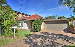 8 Hazelglen Avenue, Panania NSW