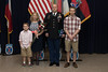 170428-A-OP735-3 (Fort Drum & 10th Mountain Division (LI)) Tags: retirement ceremony 10thmountaindivisionli fortdrum 2ndbrigadecombatteam 1stbrigadecombatteam 10thcombataviationbrigade 10thmountaindivisionsustainmentbrigade 10thmountaindivisionartillery