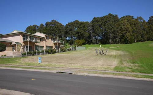 68 Warbler Crescent, North Narooma NSW
