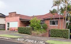 46-48 Lambton Road, Waratah NSW