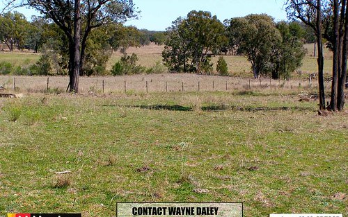 1590 Oregan Road, Warialda NSW 2402