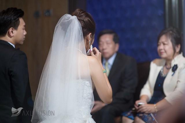 WeddingDay 20170204_121