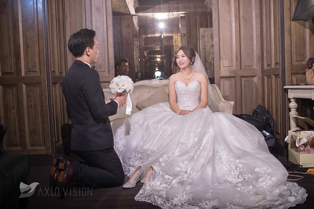 WeddingDay 20170204_116