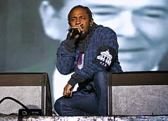 Kendrick Lamar (Josh41mavs) Tags: chainsmokers halsey daya closer music acl aclnightshow austincitylimits austin texas cagetheelephant kendricklamar kdot kingkendrick musicphotography musicfestival concertphotography concert liveconcert damn damntour