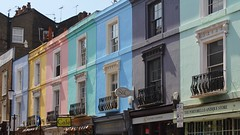 IMG_0459 (meuh1246albums) Tags: londres london nottinghill