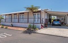146/81 Kalaroo Road, Redhead NSW