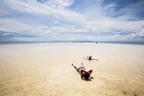 Filipijnen_BasvanOortHR-82