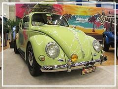 VW Beetle (v8dub) Tags: vw beetle volkswagen fusca maggiolino käfer kever bug bubbla cox coccinelle schweiz suisse switzerland fribourg freiburg otm german pkw voiture car wagen worldcars auto automobile automotive aircooled old oldtimer oldcar klassik classic collector