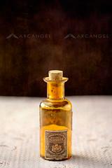 AA1738996 (Dervish Images) Tags: dervishimages russdixon arcangel arcangelimages rm rightsmanaged conceptual