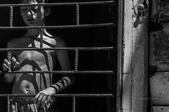 Niño en La Habana Vieja (Saurí) Tags: niño cuba revoñición