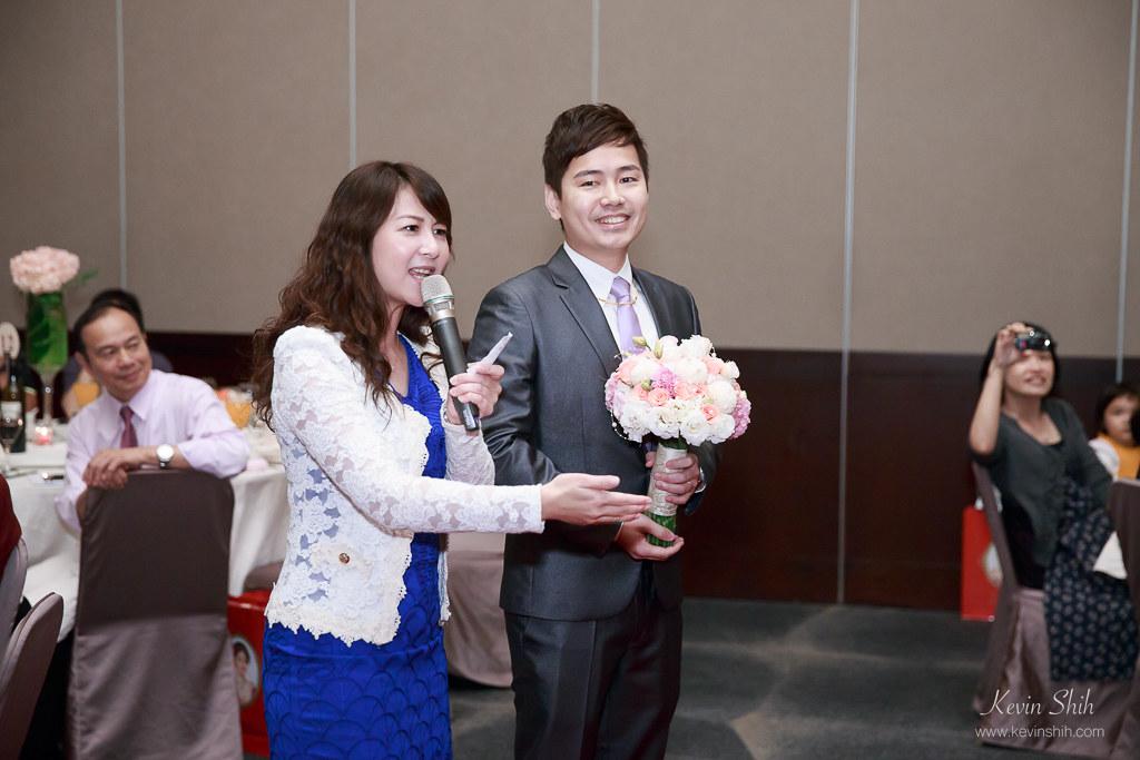 新竹國賓飯店婚攝推薦-婚禮攝影_023
