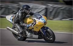 Wirral 100 Club, Oulton Park, UK. 22/04/2017 (cconnor124) Tags: soe oultonpark motorbikes motorsport motorbikeracing speed panningshots panning racing extremesports track canon100400lens canon7dmk11