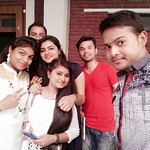 """MBA Farewell-2017 <a style=""""margin-left:10px; font-size:0.8em;"""" href=""""http://www.flickr.com/photos/129804541@N03/34203049490/"""" target=""""_blank"""">@flickr</a>"""