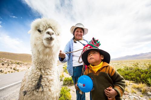 Peru_BasvanOortHR-111