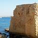 Israel-05155 - Old Sea Gate