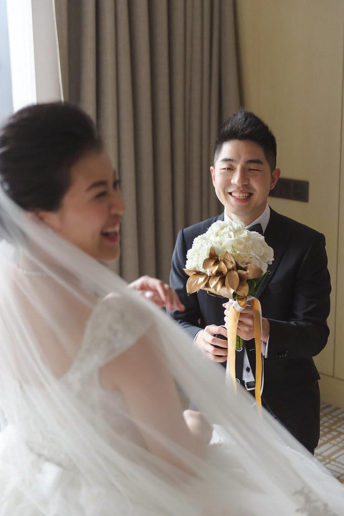 """""""婚攝,台北萬豪酒店婚攝,婚攝wesley,婚禮紀錄,婚禮攝影""""'LOVE32623'"""
