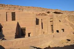DSC_0068 (laura k wmtc) Tags: egypt luxor westbank